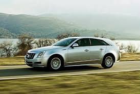 2014 cadillac cts gas mileage 2014 station wagon buyer s guide j d power cars