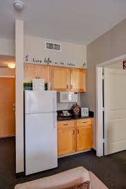 view our floorplan options today cambridge at college station