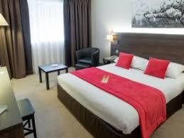 chambre spa lyon hôtels à la journée avec spa lyon roomforday