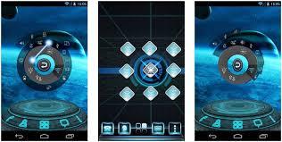 best android widgets next switch widget 1 20 1 apk hd home screen widgets