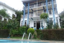 chambre hote chagne the change hotel chambres d hôtes à louer à kandy province du
