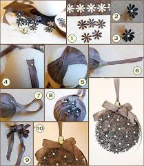 home made decoration things decoration things for home decoration homemade thomasnucci