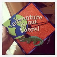 Grad Cap Decoration Ideas 50 Awesome Graduation Cap Decoration Ideas Hative