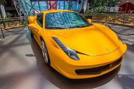 si e auto sport auto wallpaper sport racing tandem luxus gelb