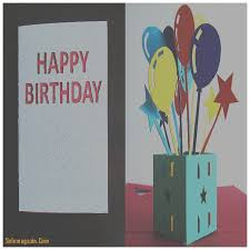 birthday cards best of how to make birthday cards youtube how to