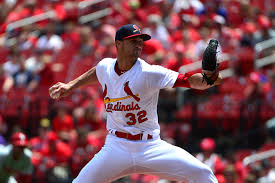 105 3 the fan listen live flaherty strikes out 13 hicks hits 105 as rookies shine in