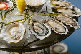Wildfire Chicago Reservations by The 20 Best Seafood Restaurants In Chicago Lettuce Entertain You