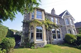 Victorian Cottage For Sale by Properties For Sale In Clevedon Mark Templer Estate Agents