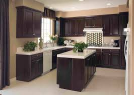 kitchen with butcher block countertops in kitchen cabinet kitchen with butcher block countertops dark cherry kitchen cabinets