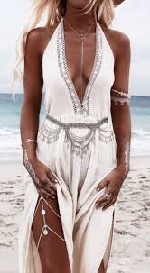 boho fashion 50 of the trendiest 2017 boho chic bohemian style