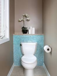 Turquoise And Beige Bedroom Great Choices Of Fancy Colors For A Small Bathroom U2013 Decohoms