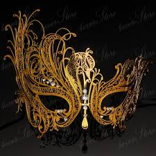 masquerade masks masquerade masks for men women party masks usa free shipping