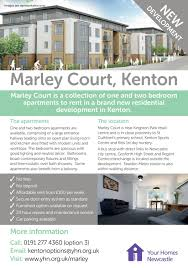 court build development by your homes newcastle issuu