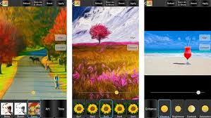 editing app for android 15 best photo editor apps for android for 2018 android authority