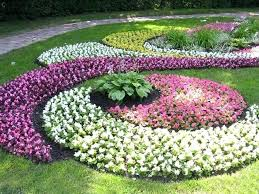 backyard landscaping ideas pictures beautiful backyard landscaping
