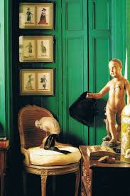 822 best color images on pinterest colors wall colors and green