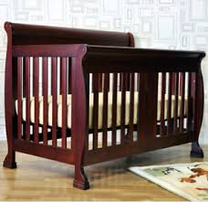 baby furniture kitchener buy or sell cribs in kitchener waterloo baby items kijiji