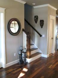 what is the best color to paint a living room for resale favorites