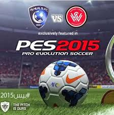 free apk android pes 2015 apk plus free data mod for