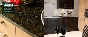 design jobs london kitchen designer jobs toronto kitchen design jobs u2026