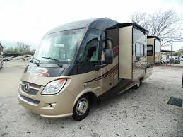 2013 winnebago via 25q class a diesel colleyville tx pro sales rv 2013 winnebago via 25q