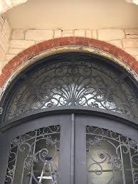 Entry7 by Steel Entry 7 Steel Entry Windows U0026 Doors