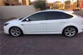 ford focus st 2011 for sale ford focus st cars for sale in south africa auto mart