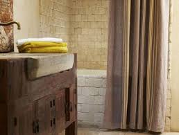 amazing rustic shower curtains about 1456x1098 myhousespot com