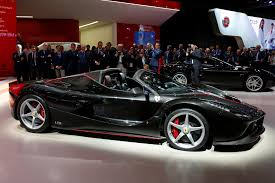 ferrari supercar ferrari new car costs 2 2 million and it u0027s already sold out money