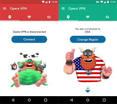 opera new apk opera free vpn unlimited apk
