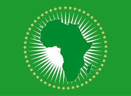 le siege de l ua union africaine wikipédia
