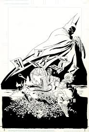 long halloween batman 75 best tim sale images on pinterest tim o u0027brien comic art and