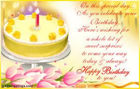 happy birthday skygirl xo becomeanex