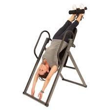 can an inversion table be harmful inversiontable