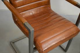Xooon Esszimmerstuhl Chair Leya Low Armrest Designed By Birgit Hoffmann U0026 Christoph