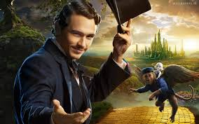 james franco oz the great and powerful wallpapers hd wallpapers