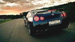 cars nissan skyline cars nissan skyline gt r vehicles walldevil