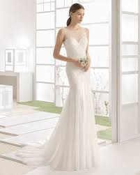 83 Best Fantasy Frocks Images On Pinterest Clothes Dresses And 83 Best Wedding Dresses Sample Sale Felichia Bridal Toronto Images