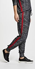 designer sweatpants designer s sweatpants shopbop