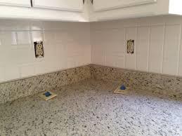 bathtub refinishing reglazing tile refinishing reglazing