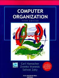 computer organization hamacher jpeg v u003d1441091450