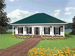farmhouse houseplans small farm style home plans