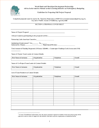 sop template word bill of sale ticket for operations manual