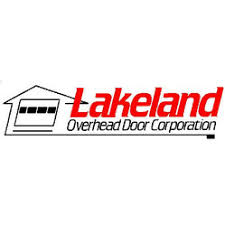 Overhead Door Company Locations Lakeland Overhead Door Corporation Minocqua Wi 54548 Homeadvisor