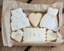 wedding gift set gifts for couples curated by bridal musings on etsy