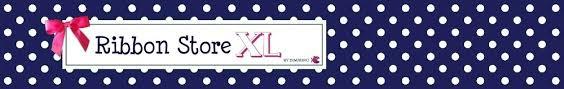 buy ribbon online grosgrain ribbon solid color 50 yards spool grosgrain ribbon