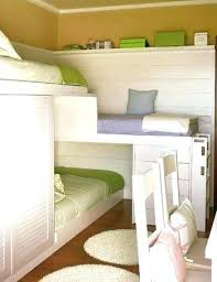 Bunk Bed For Small Room Small Rooms With Bunk Beds Bartarin Site