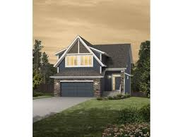 Morrison Homes Design Center Edmonton Ridge At Sage Meadows Introduces Four New Show Homes Calgary Herald