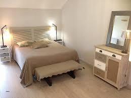 auxerre chambre d hote chambre chambre d hote auxerre unique chambre d hote auxerre of