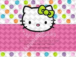 mcdonalds birthday invitation cards alanarasbach com